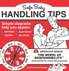 Safe Baby Handling Tips - David Sopp, Kelly Sopp