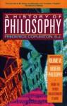 A History of Philosophy 6: Modern Philosophy - Frederick Charles Copleston