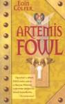 Artemis Fowl (Artemis Fowl , #1) - Eoin Colfer, Barbara Kopeć-Umiastowska