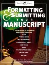 Formatting & Submitting Your Manuscript - Jack Neff, Don Prues
