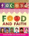 Food and Faith - Susan Reuben, Sophie Pelham