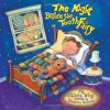 The Night Before the Tooth Fairy - Natasha Wing, Barbara Johansen Newman