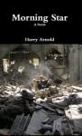 Morning Star - Harry Arnold