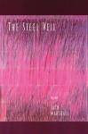 The Steel Veil - Jack Marshall