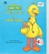 I Want to be a Doctor (Sesame Street) - Liza Alexander