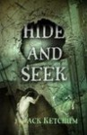 Hide & seek - Jack Ketchum