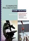Complete Phlebotomy Exam Review, 1e - Pamela B. Primrose, Pamela B. Primrose