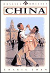 China - Charis Chan, Peter Neville-Hadley