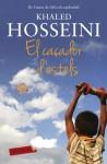 El caçador d'estels (LB) (Catalan Edition) - Khaled Hosseini, Marta Salvadó