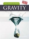The Story Behind Gravity - Sean Stewart Price