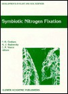 Symbiotic Nitrogen Fixation - P. Graham, Peter H. Graham, M. J. Sadowsky