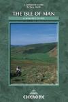 Walking On The Isle Of Man (Cicerone British Walking) - Terry Marsh