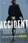 The Accident - Chris Pavone