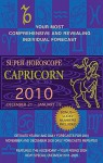Super Horoscopes Capricorn 2010 - Margarete Beim