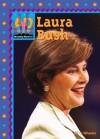 Laura Bush - Abdo Publishing