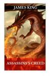 Assasins Creed: Haunted (Forsaken) (Volume 1) - James King