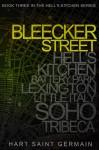 Bleecker Street - Lili St. Germain, Callie Hart
