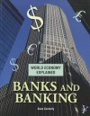 Banks and Banking - Sean Connolly