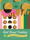 Girl Scout Cookies Mix & Match Stationery - Girl Scouts of the U.S.A.