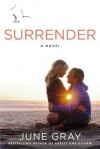 Surrender - June Gray