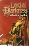 Lord Of Darkness - Valentina Luellen