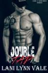 Double Tap (Code 11- KPD SWAT) (Volume 2) - Lani Lynn Vale