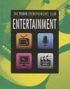 Entertainment - Mike Hobbs