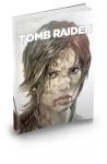 Tomb Raider: The Art of Survival - BradyGames