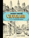 Cleveland - Alan Moore, Harvey Pekar, Joseph Remnant