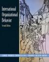 International Organizational Behavior - Anne Marie Francesco, Barry Allen Gold