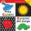 Begin Smart� Play Colors - Begin Smart Books