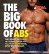 The Big Book of Abs - Muscle & Fitness, Bill Geiger