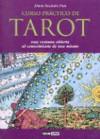Curso Practico De Tarot - Jimena Fernandez Pinto