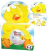 Six Little Ducks Lap Book - Kim Mitzo Thompson, Karen Mitzo Hilderbrand, Twin Sisters Productions