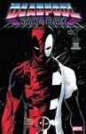 Deadpool: Back In Black (2016) #1 (of 5) - Cullen Bunn, Salvador Espin