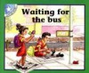 Waiting for the Bus - Reviva Schermbrucker