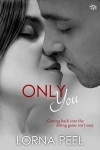Only You - Lorna Peel