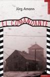 El comandante (Bolsillo (tempus)) (Spanish Edition) - Jürg Amman, Carles Andreu Saburit
