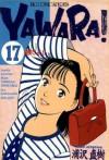 Yawara! 17 - Naoki Urasawa, Naoki Urasawa