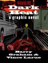 Dark Heat - Barry Graham, Vince Larue