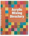 Acrylic Mixing Directory - Ian Sidaway