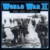 World War II - Price Stern Sloan Publishing