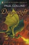 Dragonsight - Paul Collins