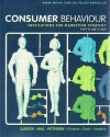 Consumer Behaviour: Implications For Marketing Strategy - Pascale Quester, Cathy Neal, Simone Pettigrew