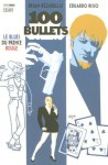 100 Bullets, Tome 5 : Le Blues du prince rouge - Brian Azzarello, Eduardo Risso