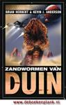 Zandwormen van Duin - Brian Herbert, Kevin J. Anderson, Lia Belt