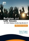 Wjec Religious Studies. Specification B - Gavin Craigen, Joy White