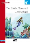 The Little Mermaid - Judith Percival, Giovanni Manna