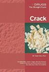 Crack - M. Foster Olive