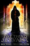 The Third Servant - Michael Billington